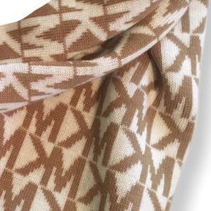 Micheal kors scarf